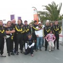 Circuit de Rabat 30 Oct 2011